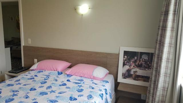 Casa, venda, Alphaville I, Salvador, BA, 4 suites - Foto 12
