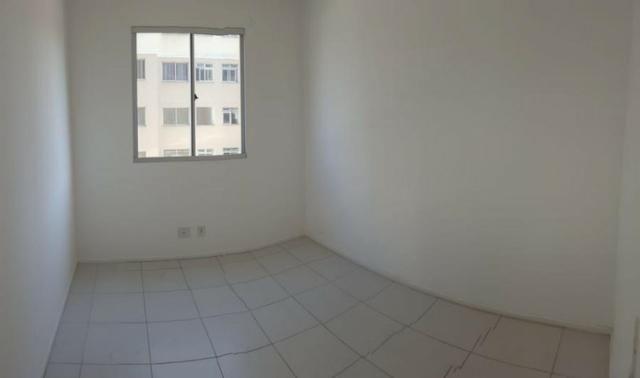 Excelente apartamento 3 quartos - Foto 9