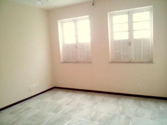 Oportunidade!!! 2 qtos com 80m² condomínio barato reformado!! (metrô afonso pena) - Foto 18