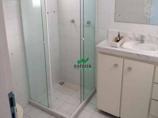 Casa residencial à venda, abrantes, camaçari - ca0646. - Foto 12