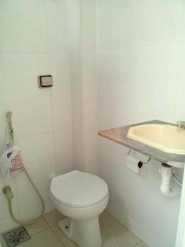 Oportunidade!!! 2 qtos com 80m² condomínio barato reformado!! (metrô afonso pena) - Foto 8