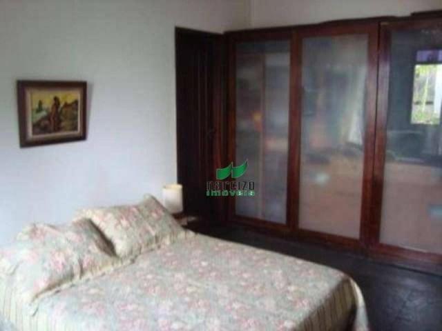 Casa residencial à venda, itapuã, salvador - ca0976. - Foto 8