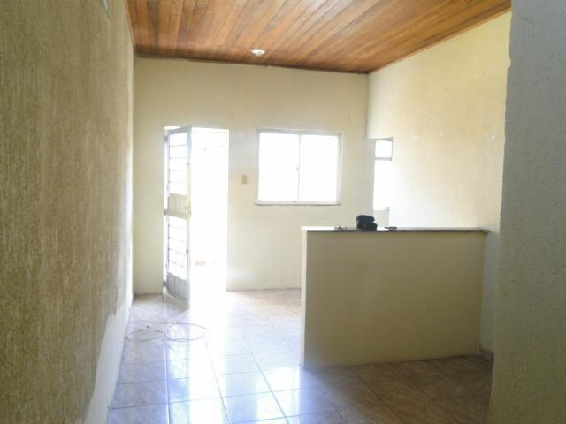 Casa Independente no Gramacho na Darcy Vargas - Foto 11