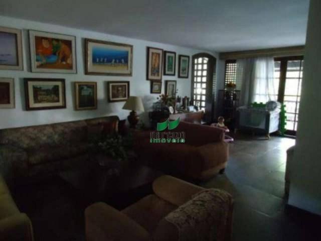 Casa residencial à venda, horto florestal, salvador - ca0946. - Foto 4