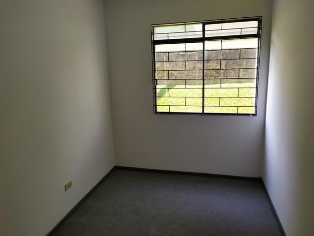Apartamento no Capão Raso - Foto 13