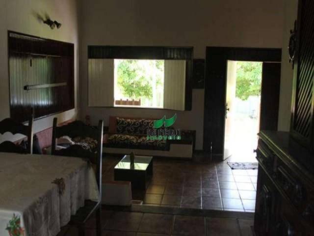 Chácara à venda, 4960 m² por r$ 800.000,00 - barra do jacuípe - camaçari/ba - Foto 14