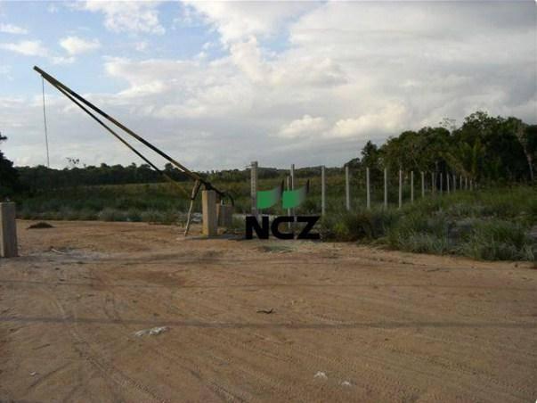 Fazenda à venda, 4080000 m² por r$ 5.000.000 - barra grande - maraú/ba - Foto 7