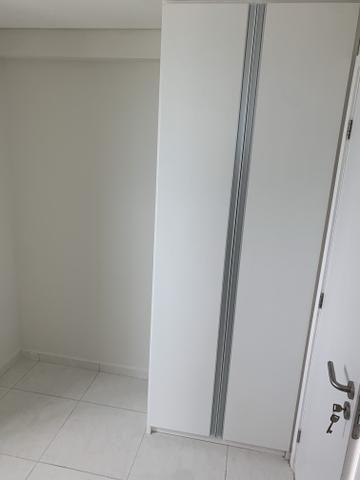 3 quartos, 68m2, 1 suíte, lazer completo - Foto 7