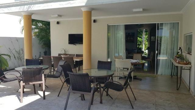 Casa, venda, Alphaville I, Salvador, BA, 4 suites - Foto 4