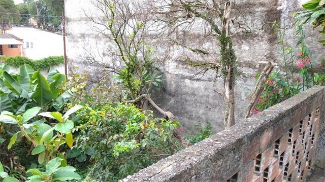 Terreno à venda em Tremembé, São paulo cod:170-IM506443 - Foto 12