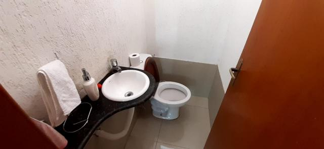 Apartamento à venda com 3 dormitórios em Castelo, Belo horizonte cod:48523 - Foto 13