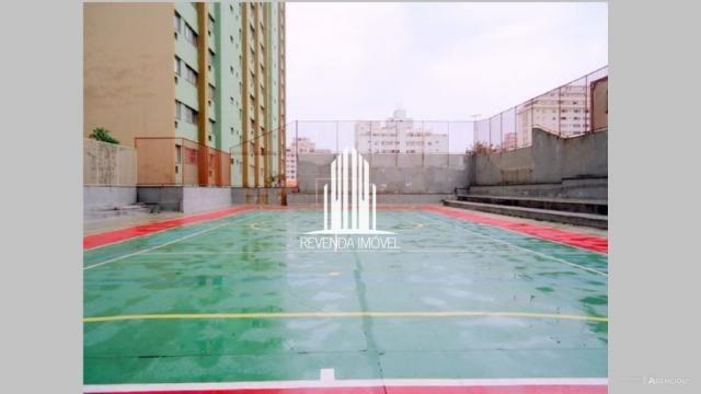 Apartamento à venda na Vila Mariana 1 dormitório - Foto 3