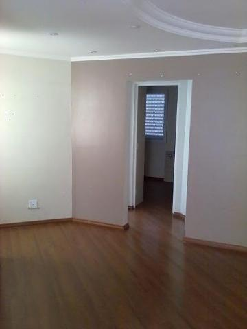 Apartamento com 2 dormitórios para alugar, 50 m² - Jardim Umuarama - São Paulo/SP - Foto 14