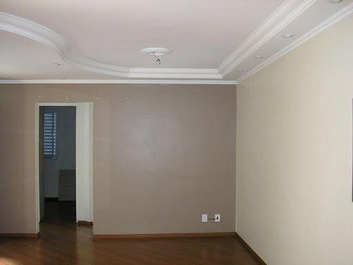 Apartamento com 2 dormitórios para alugar, 50 m² - Jardim Umuarama - São Paulo/SP - Foto 7