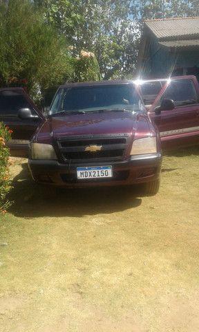 Camionete S10 - Foto 3