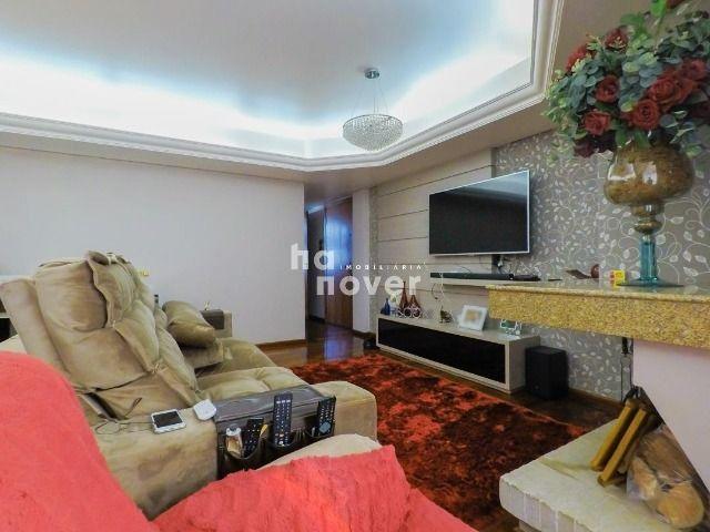 Apartamento 3 Dormitórios, Elevador e 2 Vagas no Bairro Medianeira - Foto 5