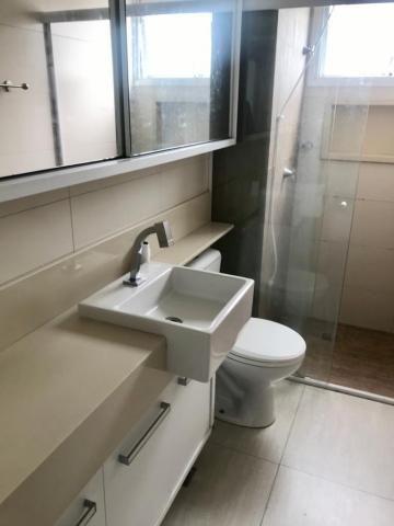 Apartamento Viena I - Vinhedo/SP - Foto 5