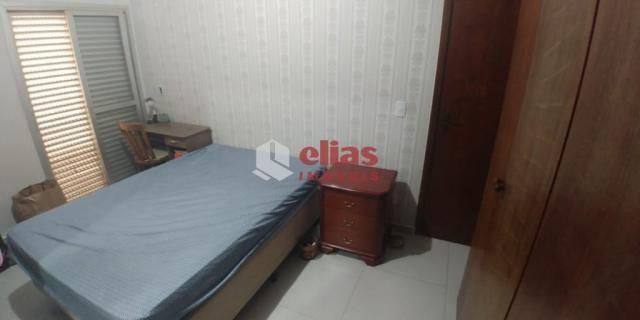 Apartamento à venda com 2 dormitórios em Vila altinópolis, Bauru cod:8267 - Foto 8