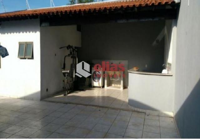 Apartamento à venda com 3 dormitórios em Vila jardim celina, Bauru cod:6315 - Foto 6