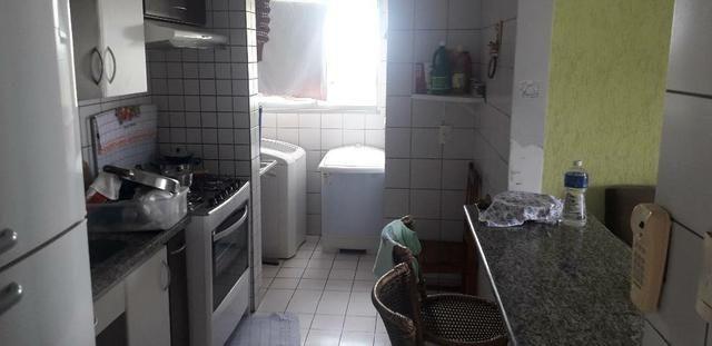 Oportunidade 2 quartos Eldorado Onix - Foto 4