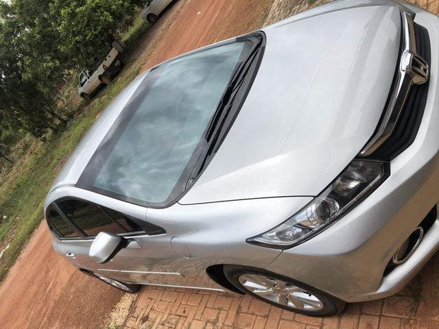 Vendo Civic LXL 1.8 - Foto 3