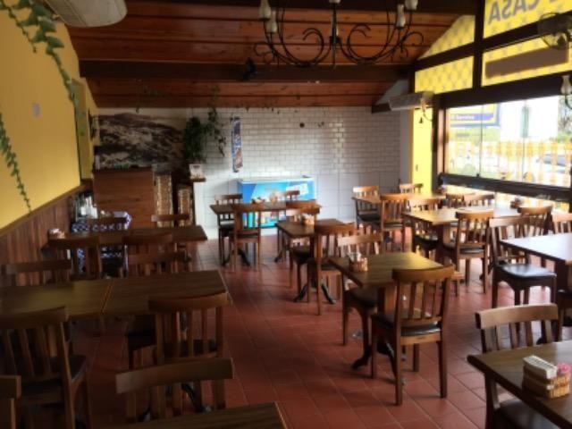 Passo Ponto Restaurante Self-Service ou Para Outro Ramo em São Pedro da Aldeia - Foto 2