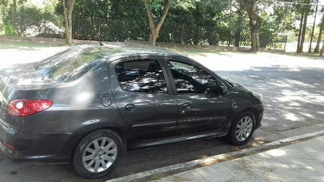 Peugeot/207 Passion XS 1.6 *2010 - Foto 3