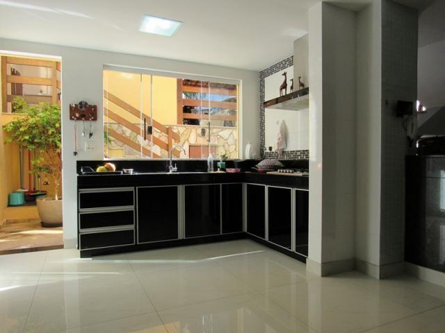 Casa à venda com 2 dormitórios em Caiçara, Belo horizonte cod:5778 - Foto 12