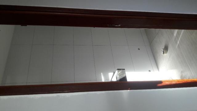 Apto para Aluguel mensal de 1 quarto na Estancia dos Buritis - Foto 6