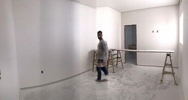 Casa Antônio Cassimiro 6,25x25 - Líder Imobiliária - Foto 8