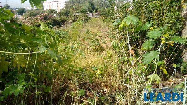 Terreno à venda em Vila são francisco, São paulo cod:507760 - Foto 4