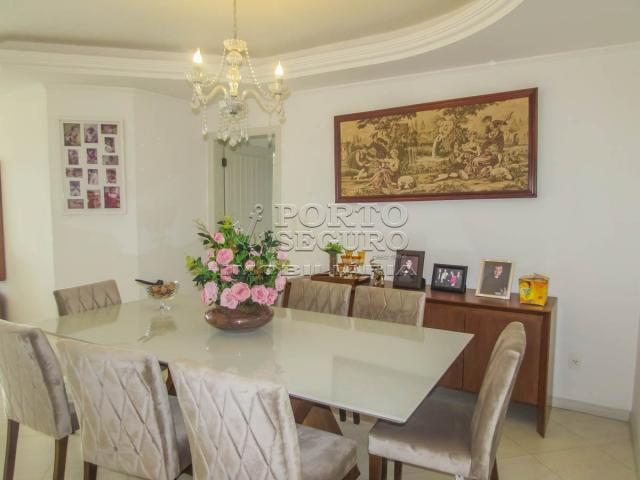 Apartamento à venda com 3 dormitórios em Estreito, Florianópolis cod:5303E - Foto 3