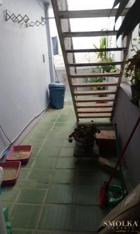 Casa à venda com 4 dormitórios em Balneário do estreito, Florianópolis cod:11000 - Foto 15