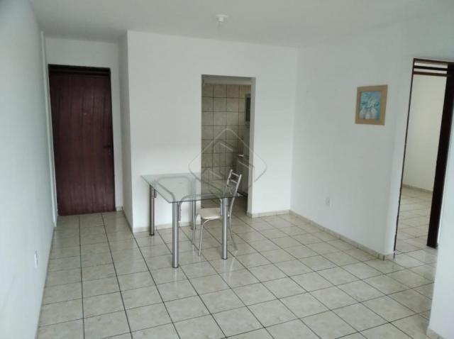 Apartamento à venda com 2 dormitórios cod:V1978 - Foto 11