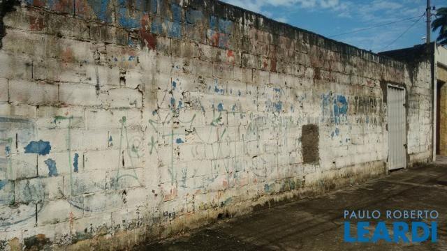 Terreno à venda em Vila são francisco, São paulo cod:507760 - Foto 9