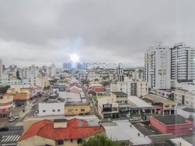 Apartamento à venda com 3 dormitórios em Estreito, Florianópolis cod:5303E - Foto 6