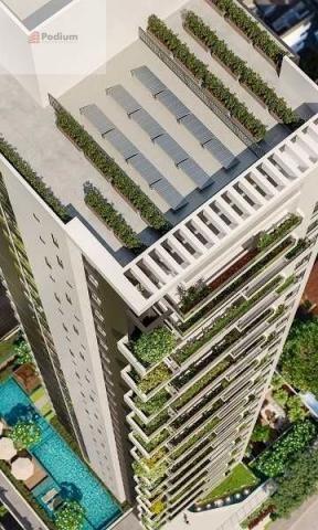 Apartamento à venda com 3 dormitórios em Miramar, João pessoa cod:35241 - Foto 8