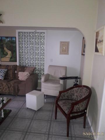 Casa à venda com 4 dormitórios em Balneário do estreito, Florianópolis cod:11000 - Foto 4