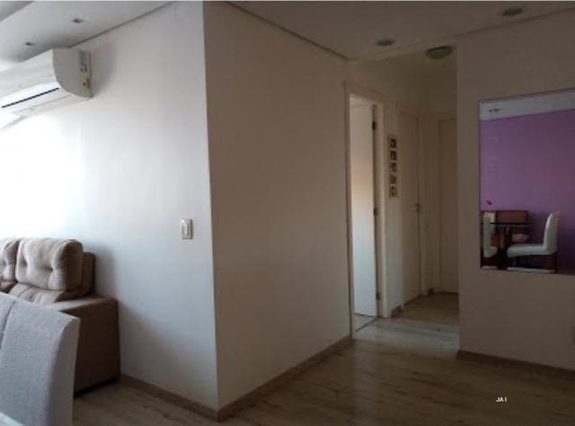 Apartamento à venda com 3 dormitórios em Vila ipiranga, Porto alegre cod:JA930 - Foto 3