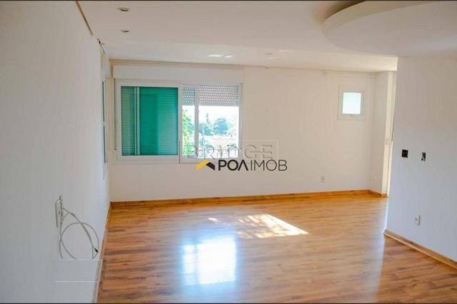 Casa com 5 dormitórios, 540 m² - venda por R$ 1.800.000,00 ou aluguel por R$ 17.000,00/mês - Foto 19