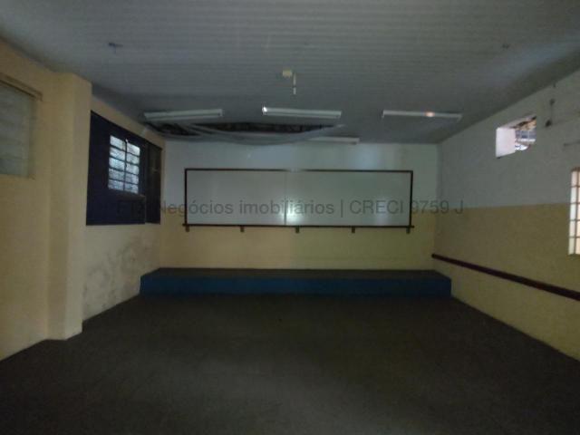 Prédio para aluguel, 13 quartos, Centro - Campo Grande/MS - Foto 7