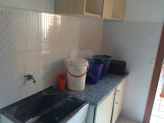 Casa à venda com 4 dormitórios em Zona 02, Cianorte cod:15544.001 - Foto 10