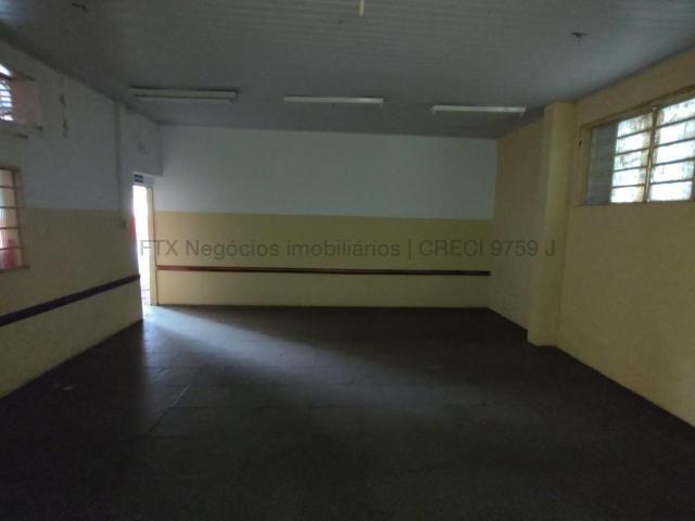 Prédio para aluguel, 13 quartos, Centro - Campo Grande/MS - Foto 6