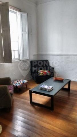 Casa 06 dormitórios, e 09 vagas de garagem à venda no Bairro Vila Mariana - Foto 5