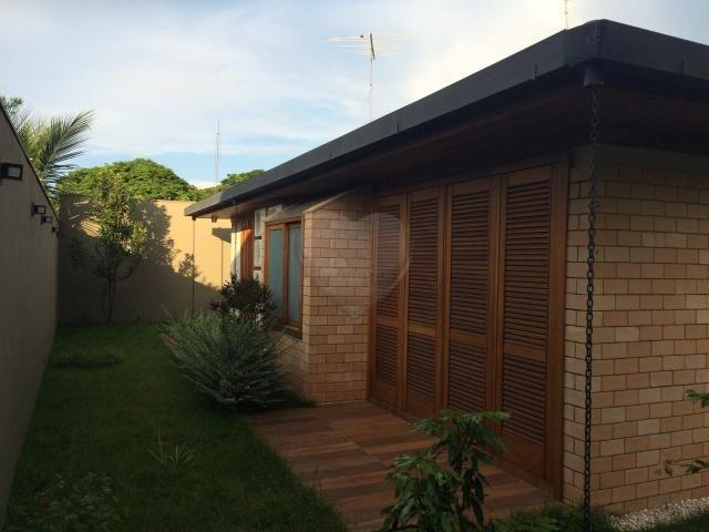 Casa à venda com 4 dormitórios em Zona 02, Cianorte cod:15544.001 - Foto 2