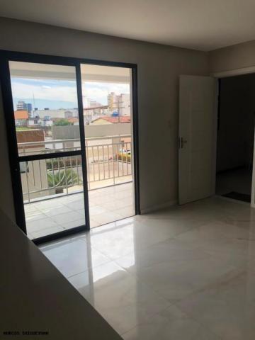 Apartamento para Venda em Feira de Santana, Ponto Central, 4 dormitórios, 1 suíte, 2 banhe - Foto 4