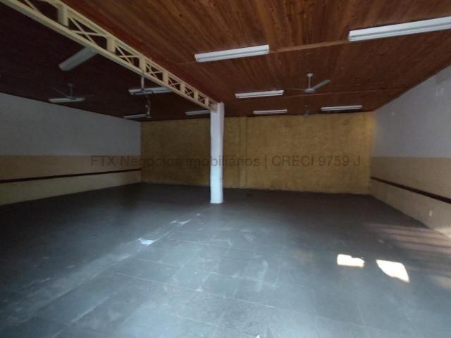 Prédio para aluguel, 13 quartos, Centro - Campo Grande/MS - Foto 9