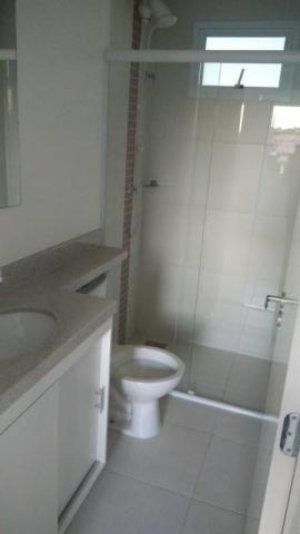Apartamento Residencial para locação, Jardim Faculdade, Itu - . - Foto 8