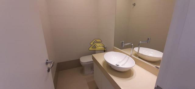 Escritório para alugar em Centro, Rio de janeiro cod:SCI3716 - Foto 15