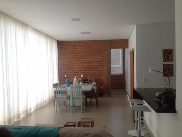 Casa residencial à venda na Granja Viana - Foto 5